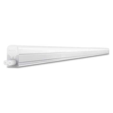 Philips - LED pultmegvilágító 1xLED/6W/230V