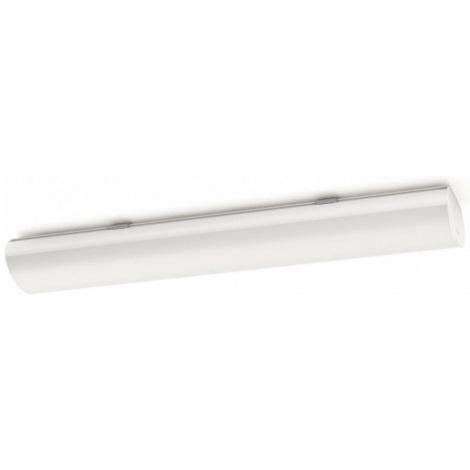 Philips - LED Pultmegvilágító LED/25W/230V 2700K