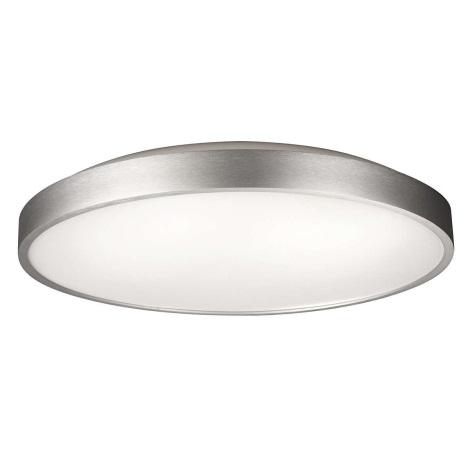 Philips Lirio 32515/48/LI - RANDO fali/mennyezeti lámpa 1x2GX13/60W fehér