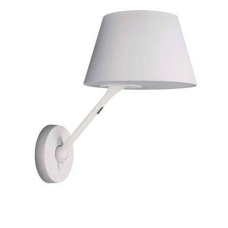 Philips Lirio 37362/31/LI - Fali lámpa POSADA 1xE27/100W/230V