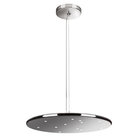 Philips Lirio 40752/11/LI - STELLATE LED-es alkony függeszték 12xLED/2,5W
