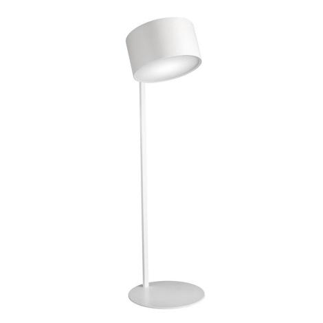 Philips Lirio 42240/31/LI - Szabályozható fényerejű lámpa BALANZA 1xE27/105W/230V