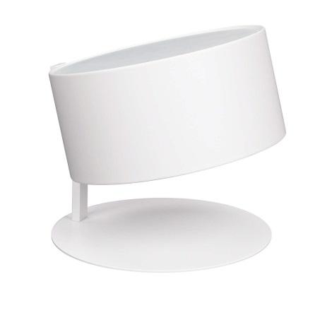 Philips Lirio 43240/31/LI - Szabályozható fényerejű lámpa BALANZA 1xE27/105W/230V