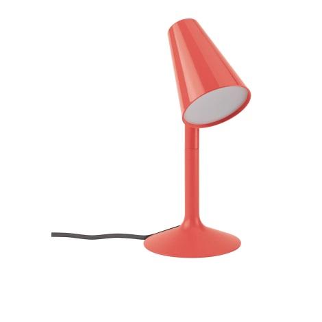 Philips Lirio 43500/32/LI - LED Asztali lámpa PICULET 1xLED/2,5W/230V