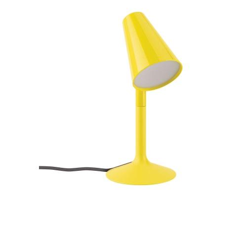Philips Lirio 43500/34/LI - LED Asztali lámpa PICULET 1xLED/2,5W/230V