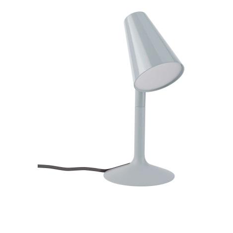 Philips Lirio 43500/35/LI - LED Asztali lámpa PICULET 1xLED/2,5W/230V