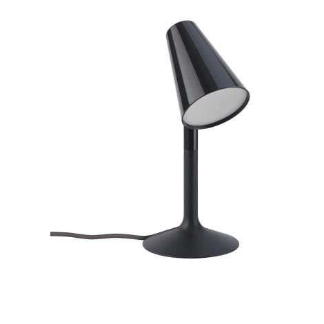 Philips Lirio 43500/93/LI - LED Asztali lámpa PICULET 1xLED/2,5W/230V