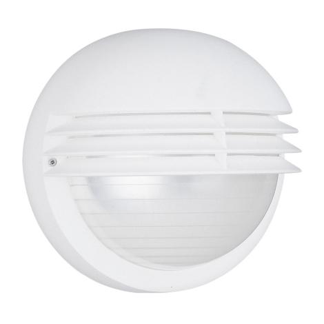 Philips Massive 01302/01/31 - BOSTON fali lámpa 1xE27/60W