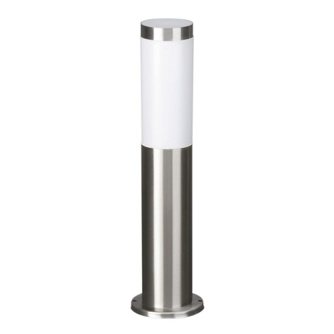 Philips Massive 01908/01/47 - Kültéri lámpa UTRECHT 1xE27/20W IP44