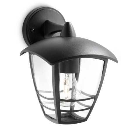 Philips Massive 15381/30/10 - PARIS fali lámpa 1xE27/60W