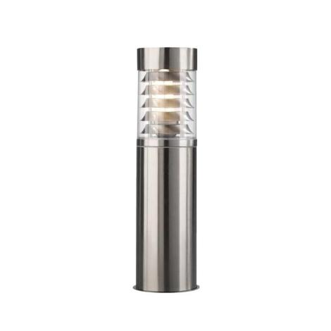 Philips Massive 16191/47/10 - BIRMINGHAM kültéri lámpa 1xE27/20W