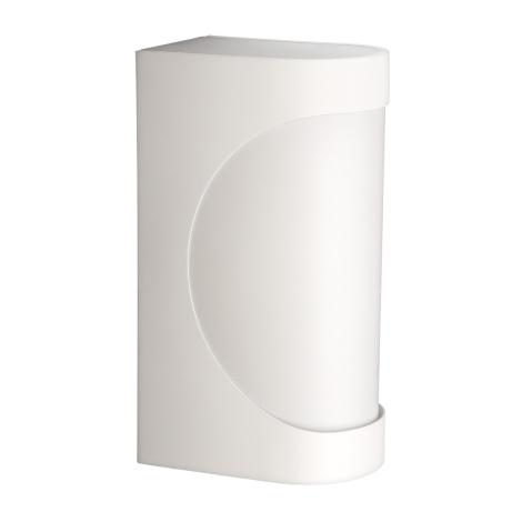 Philips Massive 16251/31/60 - SYDNEY kültéri fali lámpa 1xE27/14W