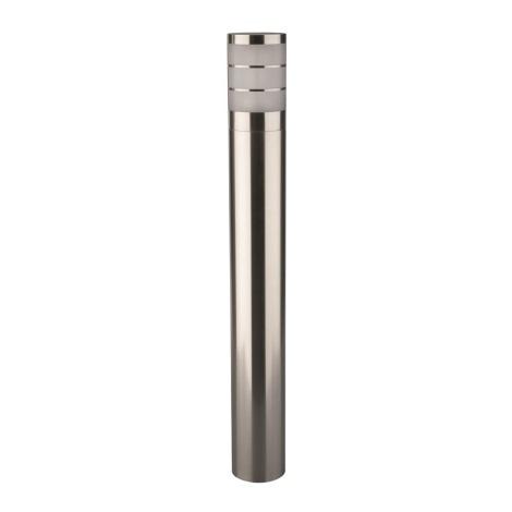 Philips Massive 16336/47/10 - CALGARY kültéri lámpa 1xE27/14W