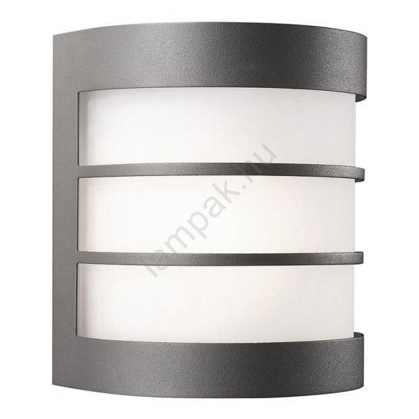 kültéri fali lámpa 50 led