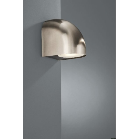 Philips Massive 17151/47/10 - WEXFORD fali lámpa 1xGU10/50W