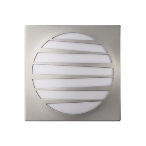 Philips Massive 17167/87/10 - ALTEA kültéri lámpa 1xE27/23W