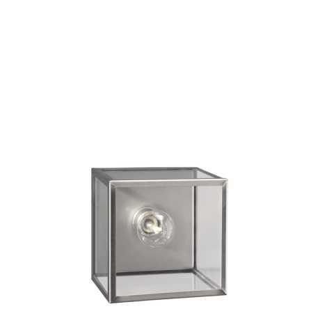 Philips Massive 17213/47/10 - NAMUR kültéri lámpa 1xE27/60W