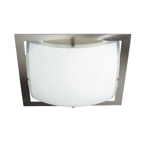 Philips Massive 30012/17/10 - QUADROS fali/mennyezeti lámpa 1xE27/100W