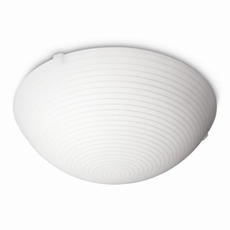 Philips Massive 30191/31/10 - Mennyezeti lámpa  KYRA 1xE27/11W/230V