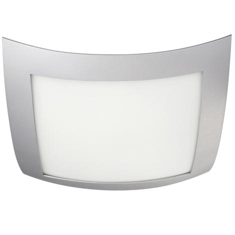 Philips Massive 30200/87/10 - EVITA fali/mennyezeti lámpa 2xE27/18W