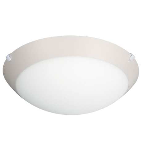 Philips Massive 30288/87/10 - ALANIS mennyezeti lámpa 1xE27/11W