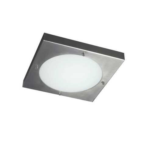Philips Massive 32080/17/10 - DIVE mennyezeti lámpa 1xE27/60W matt króm
