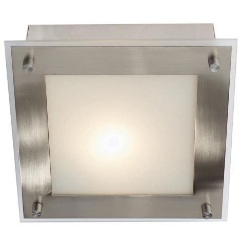 Philips Massive 33006/17/10 - ZEUS fali lámpa 1xE14/40W