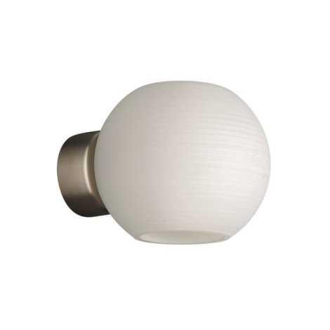 Philips Massive 33203/31/10 - Fali lámpa LUCY 1xG9/60W/230V