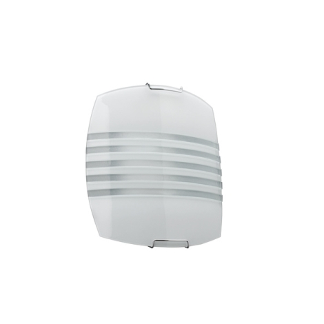 Philips Massive 33282/67/10 - TERI fali lámpa1xE27/60W