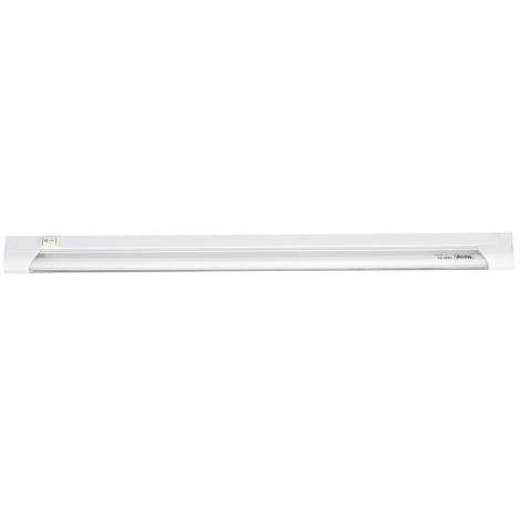 Philips Massive 33491/31/10 - MYRTLE konyhai lámpa 1xG5/14W