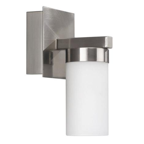 Philips Massive 34020/17/90 - ICE fürdőszobai lámpa E14/40W