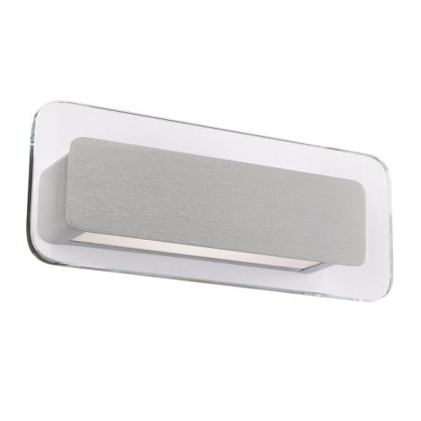 Philips Massive 34104/48/10 - EDEN fali lámpa 1xE14/12W