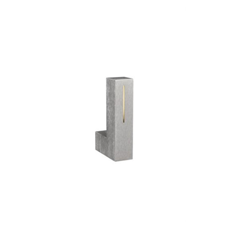 Philips Massive 34105/48/10 - Fali lámpa  MEGAN 1xE14/11W/ 230V