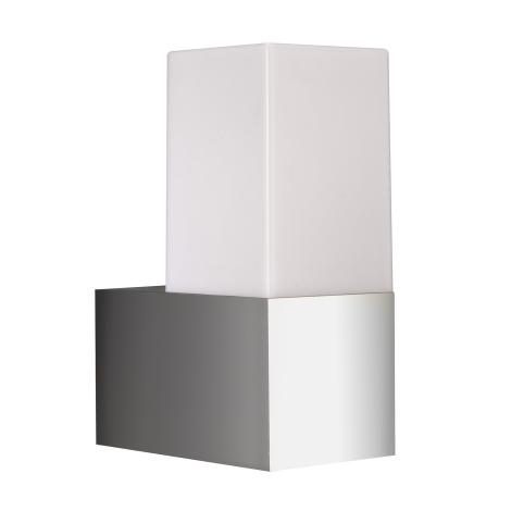 Philips Massive 34145/11/10 - VESI fürdőszobai fali lámpa 1xE14/12W