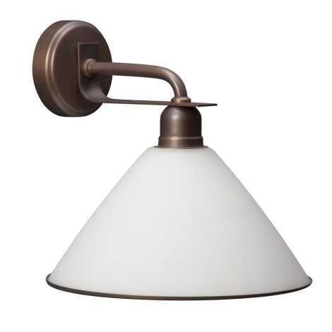 Philips Massive 37702/06/10 - ALBANI fali lámpa1xE27/60W