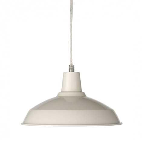 Philips Massive 40851/31/10 - JANSON konyhai lámpa 1xE27/60W