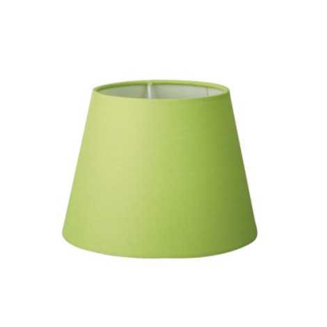 Philips Massive 43124/33/17 - Lámpaernyő UMBRA zöld