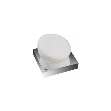 Philips Massive 43238/11/10 - FLEIO asztali lámpa 1xE27/40W króm