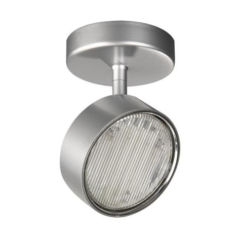 Philips Massive 56280/48/10 -Spot lámpa  MITTA 1xGX53/7W/230V