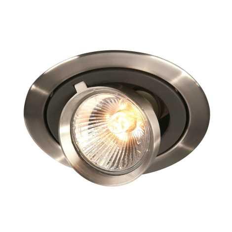 Philips Massive 59520/17/10 - Fürdőszobai mennyezeti lámpa MASERO 1xGU10/75W/230V