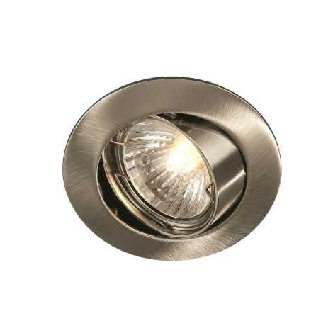 Philips Massive 59770/17/10 - Fürdőszobai mennyezeti lámpa TWIST 1xGU10/50W/230V
