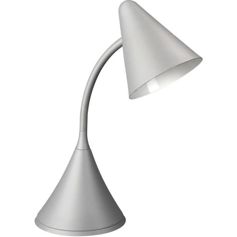 Philips Massive 66236/87/10 - BENNY asztali lámpa G9/60W