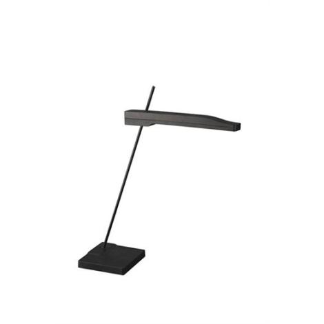 Philips Massive 67311/30/10 - LUCA asztali lámpa 1xG23/11W