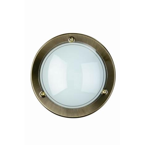 Philips Massive 70700/11/06 - FERGIE mennyezeti lámpa 1xE27/60W
