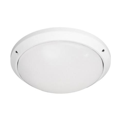 Philips Massive 71416/01/31 - CASABLANCA kültéri lámpa 1xE27/75W