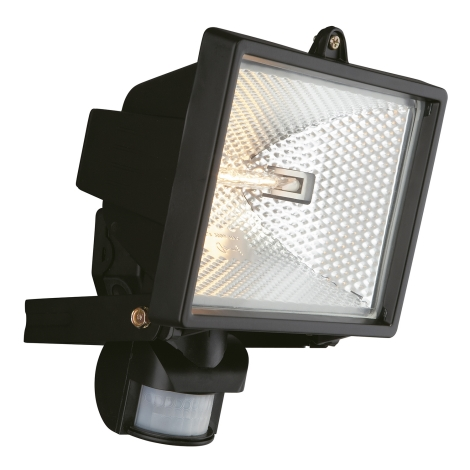 Philips Massive 74943/21/30 - FARO halogén reflektor 1xR7S118/500W