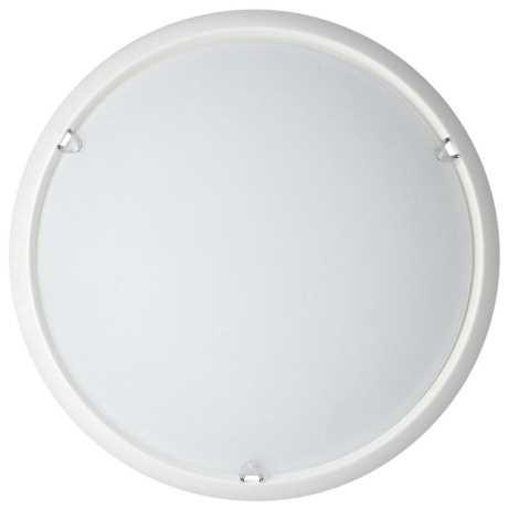 Philips Massive 77050/01/56 - TIA fali/mennyezeti lámpa 1xE27/60W bílá