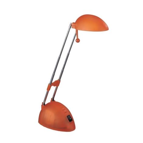 Philips Massive 83844/21/53 - SPIKE asztali lámpa 1xG4/20W