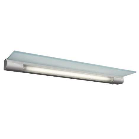 Philips Massive 85142/13/87 - SHELFLINE fénycsöves lámpa 1xG5/13W
