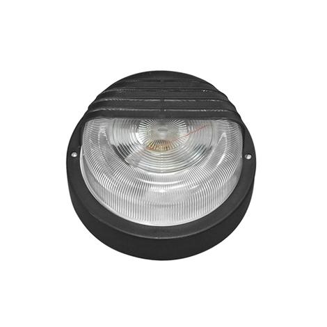 Philips Massive EX000/01/18 - Kültéri mennyezeti lámpa 1xE27/60W/230V